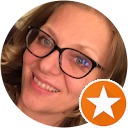 Shannon Corinna reviewed Eastside Auto Sales