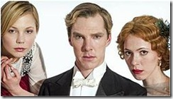 250px-Parades_End_main_cast
