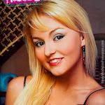 Angelique Voyer Sexy Fotos Y Videos YouTube Foto 21