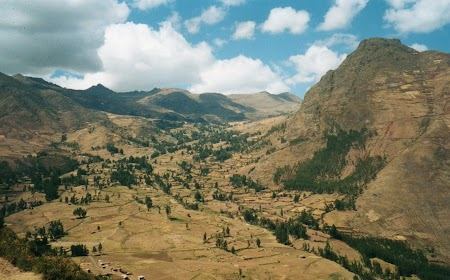02. Valea Sacra inca.jpg
