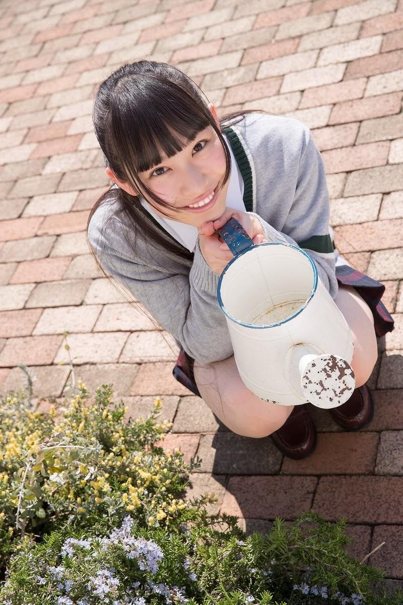 [Minisuka.tv] 2018-04-05 Ayana Haduki – Special Gallery 9.1 [35.7 Mb] - Girlsdelta
