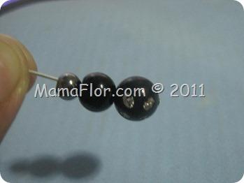 mamaflor-0740