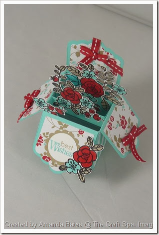 2014_03_SO Grateful_Scallop Tag Topper Punch_Box Card_ Amanda Bates_The Craft Spa (4)