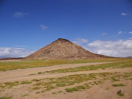 17. Monte Grande, Sal.JPG