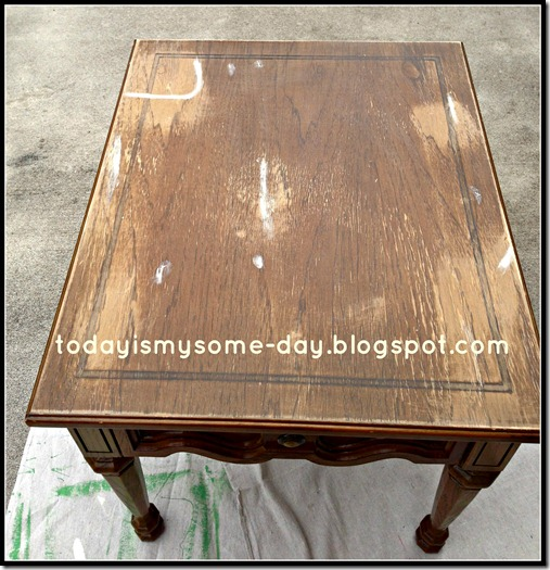Scratched Thrift store table.jpg