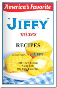 jiffy_cookbook_recipes