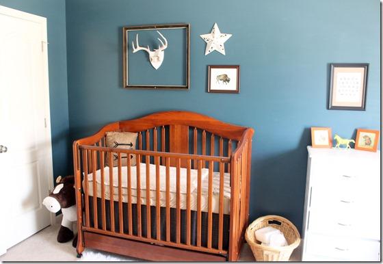 rustic-western-boys-nursery6