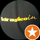 Immagine del profilo di Idraulico IN
