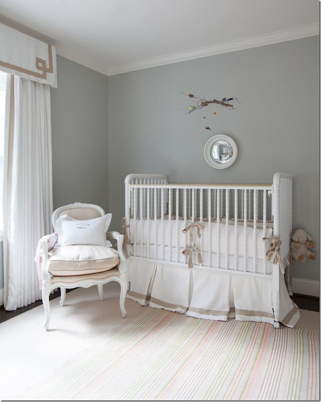 custom crib bedding houston