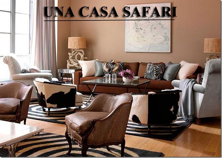 Una casa safari-182-noemelia
