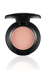 MAC IS BEAUTY_EYE SHADHOW_BOUFFANT_300