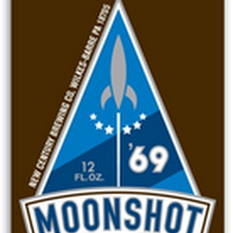 New Century Brewing Closing Doors This Month as FDA Banned Moonshot Beer 5% Killer Caffeine? What's Up with This?