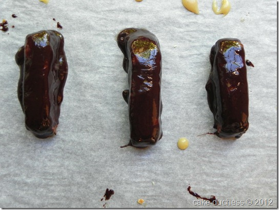homemade-twix-bars-4