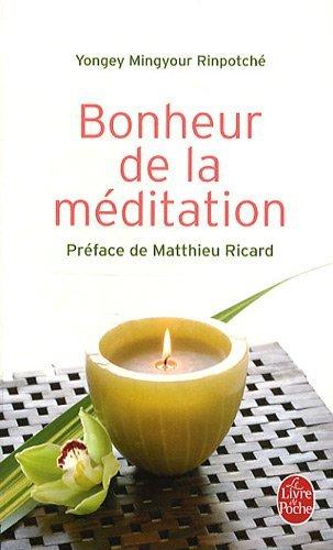 http://danysis.blogspot.fr/2013/03/la-meditation.html