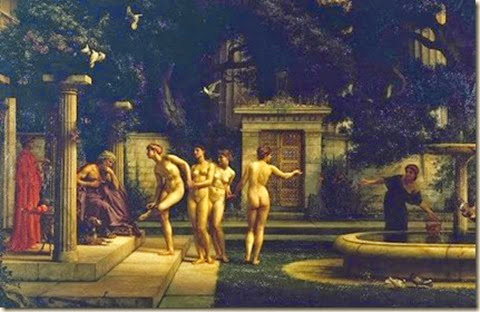 Sir-Edward-Poynter-1836-1919.-A-visi[1]
