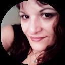 Nadine Bryant reviewed Wholesale Auto