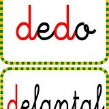 Dibujo7d.jpg