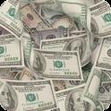 Fundraising Basics logo