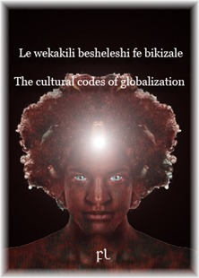 The cultural codes of globalization
