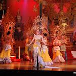 Тайланд 14.05.2012 18-50-12.JPG