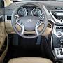2012 Hyundai Elantra 20.jpg