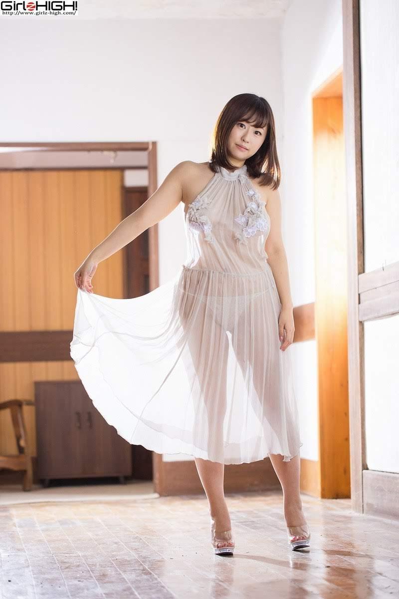galler201516 [Girlz-High] 2018-05-07 Tama Mizuki – bfaa_001_001 [23.0 Mb]