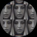 Faviola Sanchez reviewed BBL Auto Sales and Detail Salon