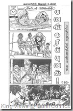Lion Comics Issue No 223 Operation Sooraavali Dec 2013  Page No 177 Next Issue Ad Bernard Prince