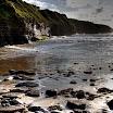 Rossnowlagh Beach-J. Kelly.jpg