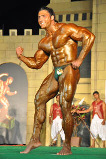 indian-bodybuilders-images