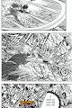 Hiệp Khách Giang Hồ Chap 429