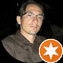 Immagine del profilo di Filiippo Piermarini