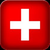 iHelp Plus: Personal Alarm