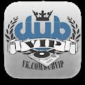 DubVip dubstep плеер ВКонтакте