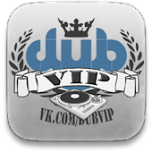 DubVip - dubstep player