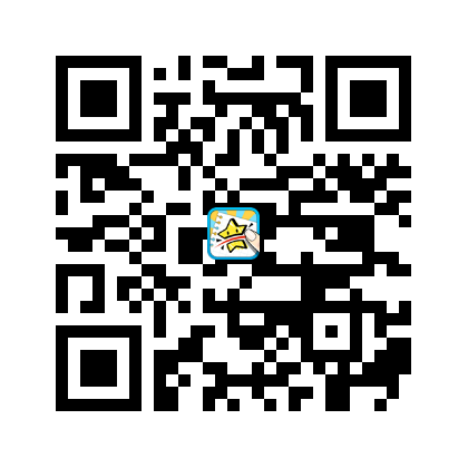QR_Slice_It!