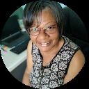 Photo of Helen Mangum