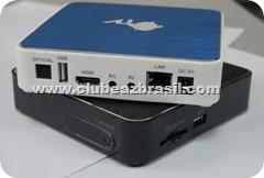 Google-TV-Box-XH-AT002-
