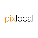 Pixlocal Studio