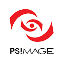 PSImage Office