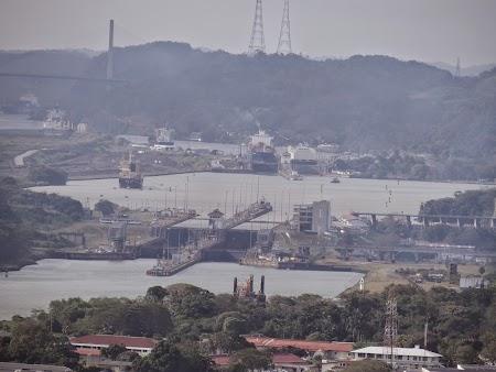 38. Panama Canal.JPG