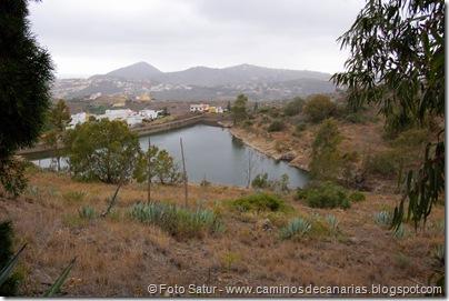 6269 Santa Brigída-San Lorenzo
