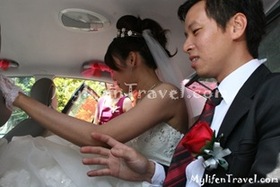 Chong Aik Wedding 391