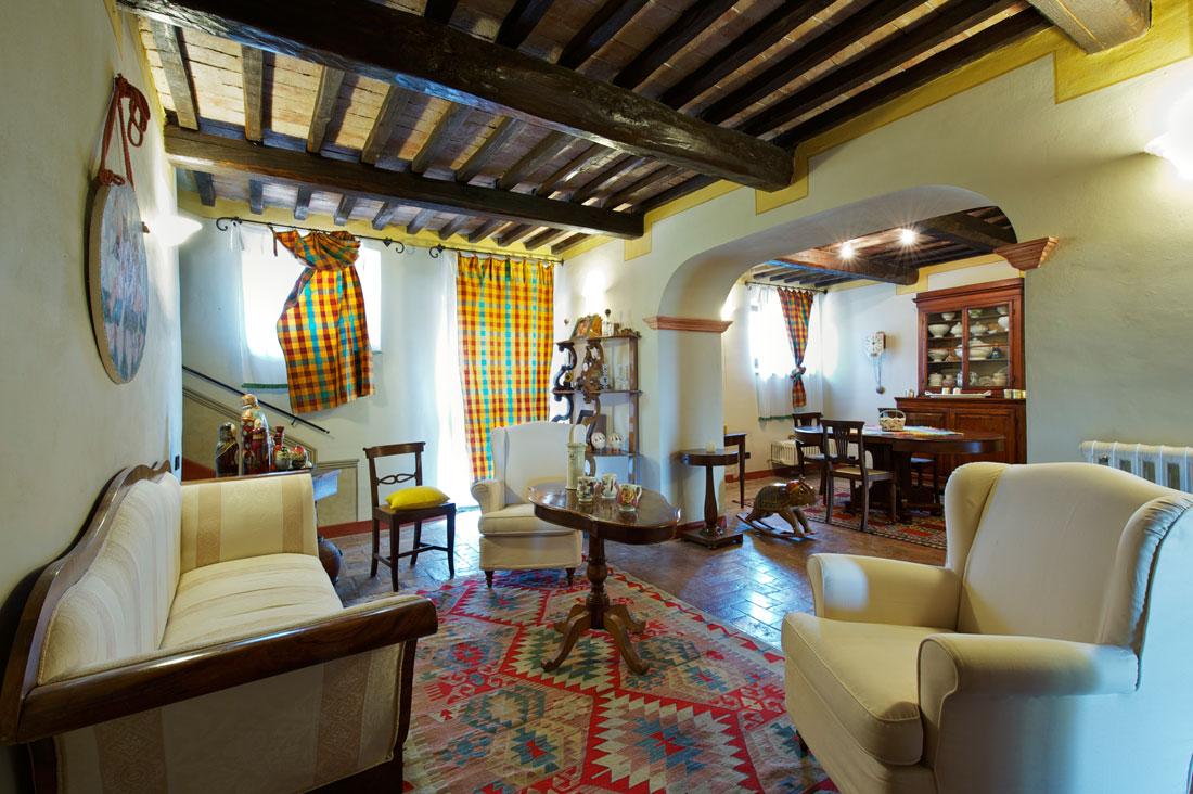 Villa Trampetti 8_Foligno_13