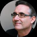 Brian E.,AutoDir