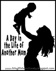 [a-day-in-the-life-of-another-mom2_th%255B2%255D.jpg]