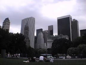 125 - El midtown desde Central Park.JPG