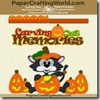 carving out memories kitty ppr cfj-200