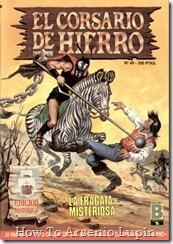 P00052 - 52 - El Corsario de Hierro howtoarsenio.blogspot.com #49