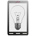 Automatic display dimmer APK for Kindle Fire